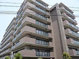 阪急千里線 山田駅 徒歩18分の賃貸マンション
