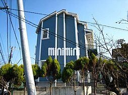 クイーンシップ横須賀中央