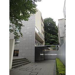 赤坂駅 21.0万円