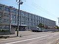 高校北海道札幌...