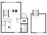 間取り,ワンルーム,面積26m2,賃料3.2万円,札幌市電2系統 西線11条駅 徒歩2分,札幌市営東西線 西18丁目駅 徒歩20分,北海道札幌市中央区南十一条西15丁目2番26号