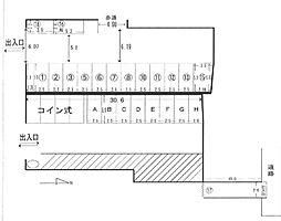 四条畷駅 1.0万円