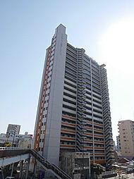 No.65 クロッシングタワー[2階]の外観