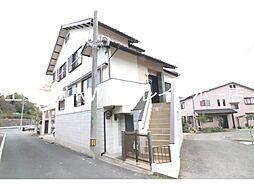 予讃線 端岡駅 徒歩34分