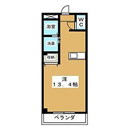 神尾口 3.3万円