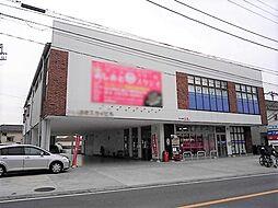 西武池袋線 小手指駅 徒歩17分の賃貸店舗(建物一部)