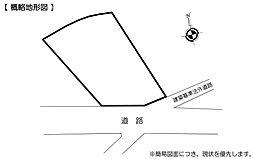 近江八幡市友定町