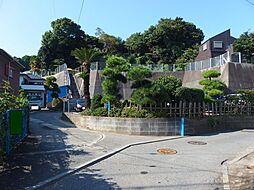 山手駅 1.6万円