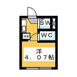 東新宿駅 7.1万円