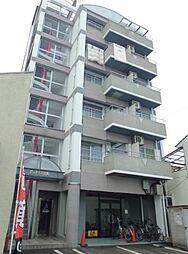デュナミス富町[6階]の外観
