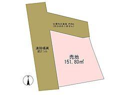 山陽電鉄本線 東二見駅 徒歩5分