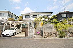 名張駅 1,100万円