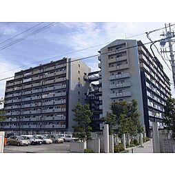 近鉄大阪線 大和八木駅 徒歩14分