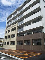 エテルノ りんくう[2階]の外観