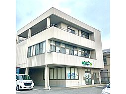 佐原駅 8.0万円