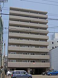カローラ宮田[603 号室号室]の外観