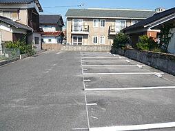 松江駅 0.6万円