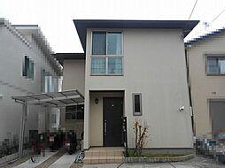京都市伏見区久我東町