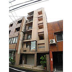 宝町駅 4.0万円
