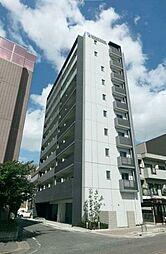 名古屋市営東山線 新栄町駅 徒歩2分の賃貸マンション