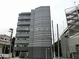 リヴシティ横濱インサイト[5階]の外観