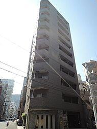 アーバイル東京NEST[6階]の外観