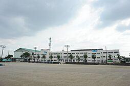 蘇原中学校 徒歩 約15分(約1200m)