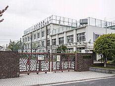 中学校 400m 三鷹市立第四中学校