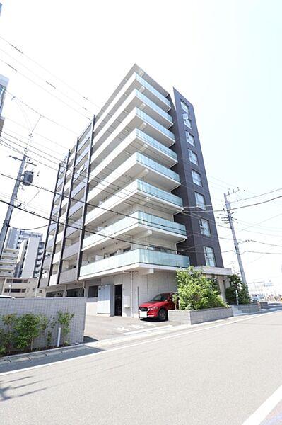 Vesta 1階の賃貸【千葉県 / 流山市】