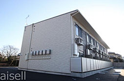 JR山陽本線 大野浦駅 徒歩11分の賃貸アパート
