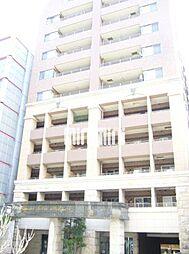 プレサンス栄メディパーク 205[2階]の外観