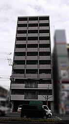 京都市南区唐橋西平垣町