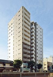 大井町駅 10.5万円