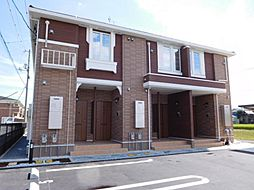 大多羅駅 4.4万円