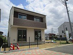 四街道駅 3,180万円
