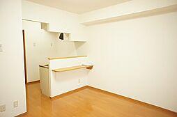 みやまマンションI[101号室]の外観