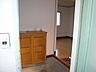 玄関,3DK,面積43m2,賃料4.9万円,,,長崎県長崎市昭和3丁目321-5