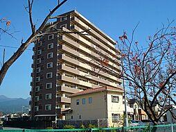 富士市新橋町