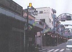 ひろしやビル[3階]の外観