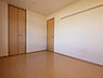 寝室,1LDK,面積55.13m2,賃料7.4万円,つくばエクスプレス みどりの駅 徒歩17分,,茨城県つくば市みどりの中央
