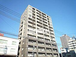 ザ・ミレニアムタワー[12階]の外観