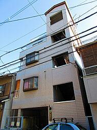 住ノ江駅 2.1万円