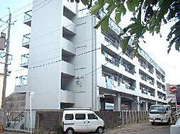 旭ビル[3階]の外観