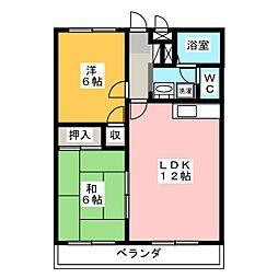【敷金礼金0円!】ルミエール北方