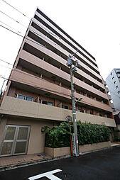 浜松町駅 8.3万円
