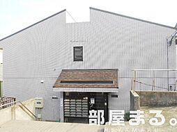 座間駅 1.5万円