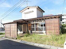 西若松駅 1,198万円