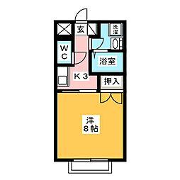 恵那駅 3.7万円