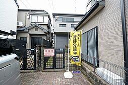 宝塚市安倉南4丁目