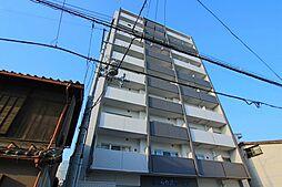 アルシオネ[6階]の外観